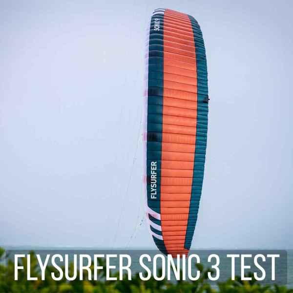 flysurfer-sonic-3-testISoE89GS5MRgh