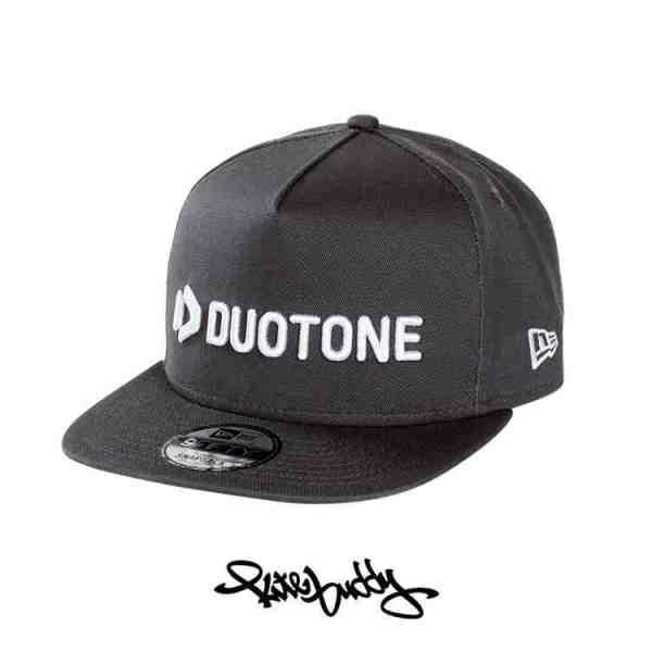 Duotone New Era Cap - Duotone
