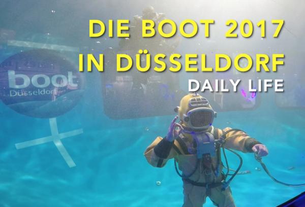 Messe-boot-2017-D-sseldorf
