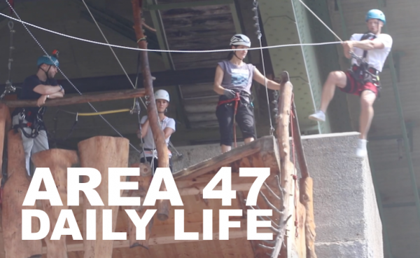 area-47-mega-swing