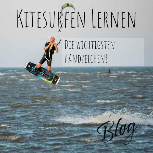 kitesurfen-lernen-handzeichen