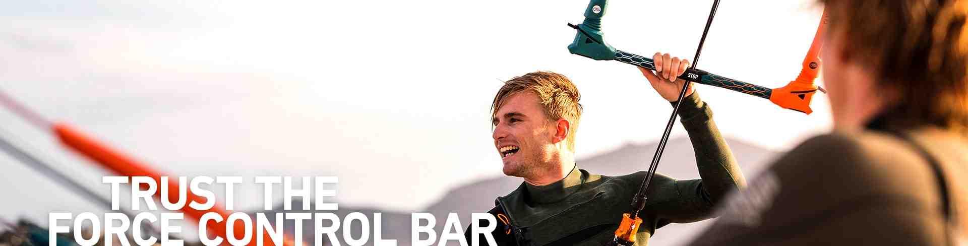 flysurfer-barLMa75z0GLjqBJ