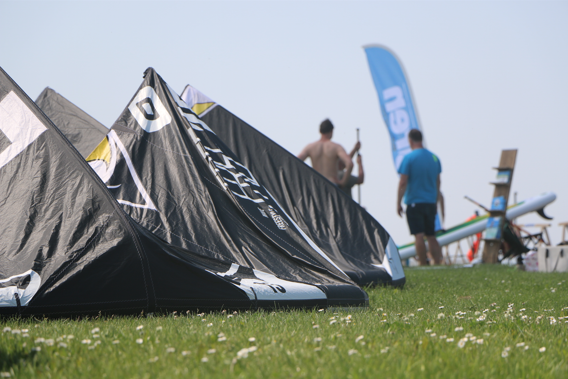 kite-buddy-testevent-bremerhaven