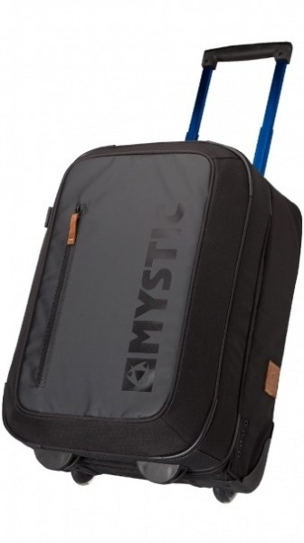 Mystic Flight Bag Reisetasche Mit Rollen