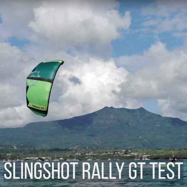 slingshot-rally-gt-test