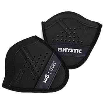 MYSTIC MK8 X ear Pads / Ohrenschutz