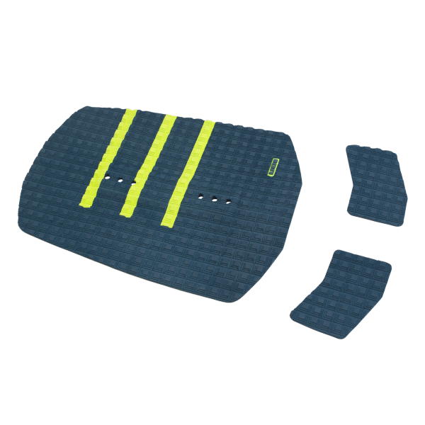 Ion Front Pad