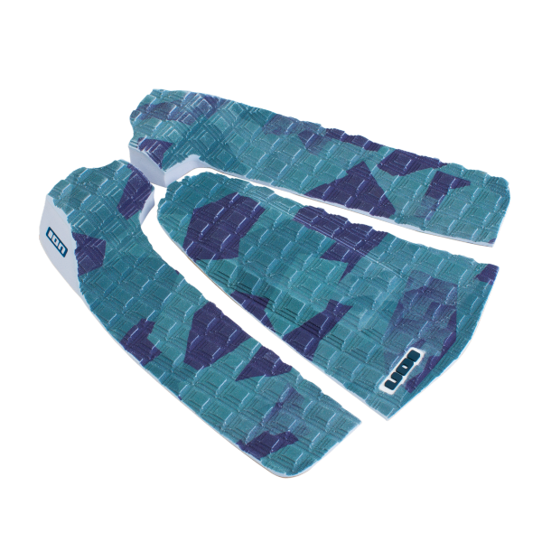 ION TRACTION PAD CAMOUFLAGE