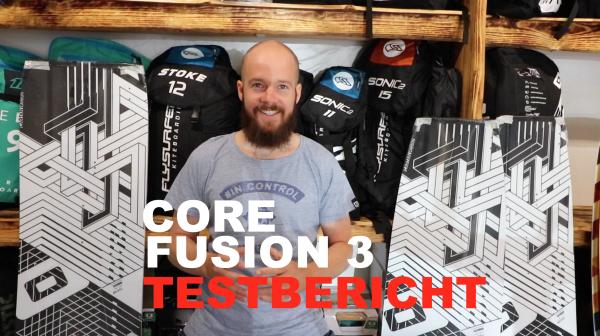 core-fusion-3-test