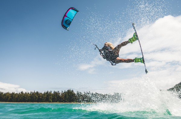 flysurfer-stoke-test