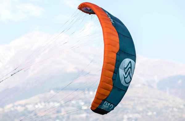 flysurfer-peak-4-test