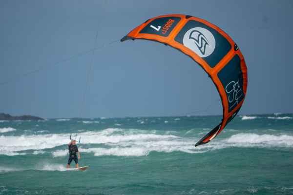 flysurfer-boost-3-testPVVeX4lRszTQN