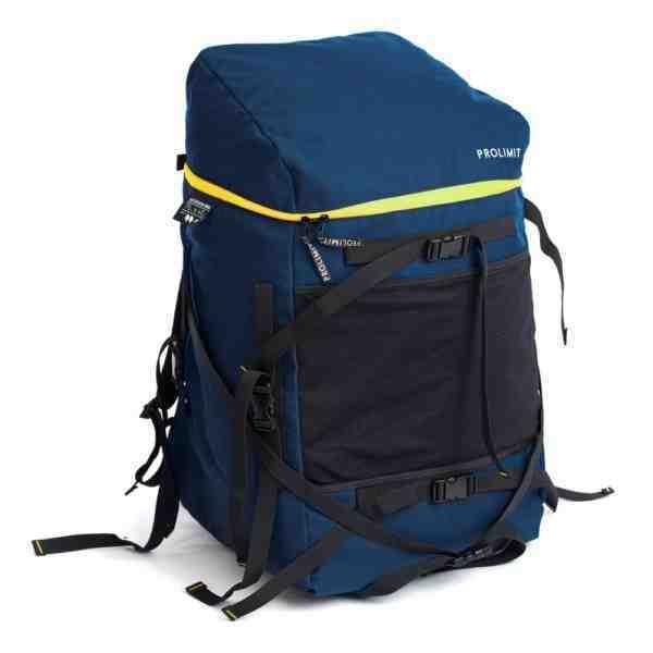 Prolimit Kite Session Bag