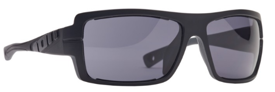 ION RAY SONNENBRILLE