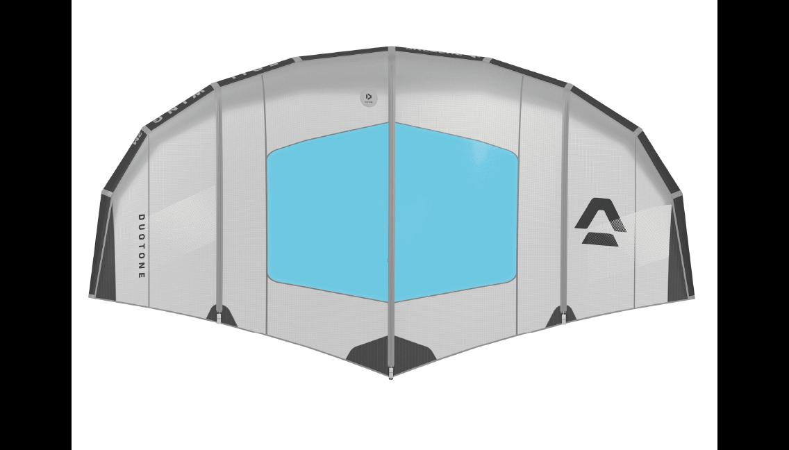 duotone-foil-wing-test