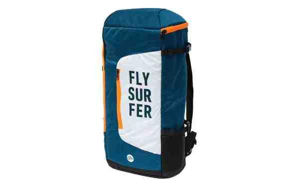Flysurfer Kitebag