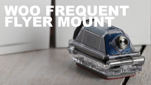woo-frequent-flyer-mount