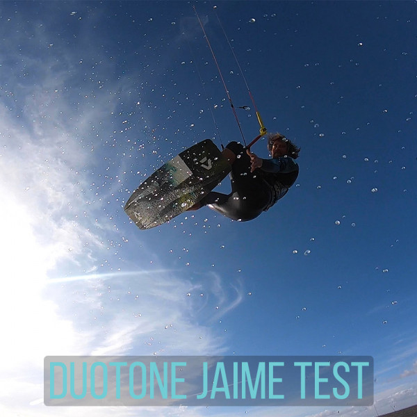 duotone-jaime-test_