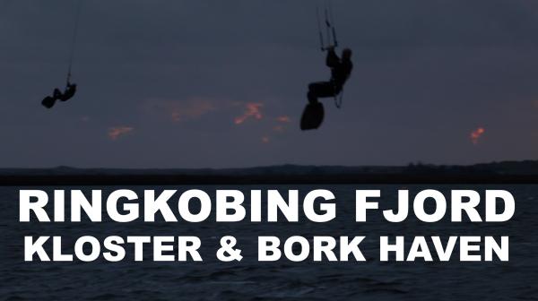 kitespot-ringkobing-fjord-kloster-bork-haven