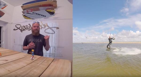 kitesurfen-lernen-pop-springen