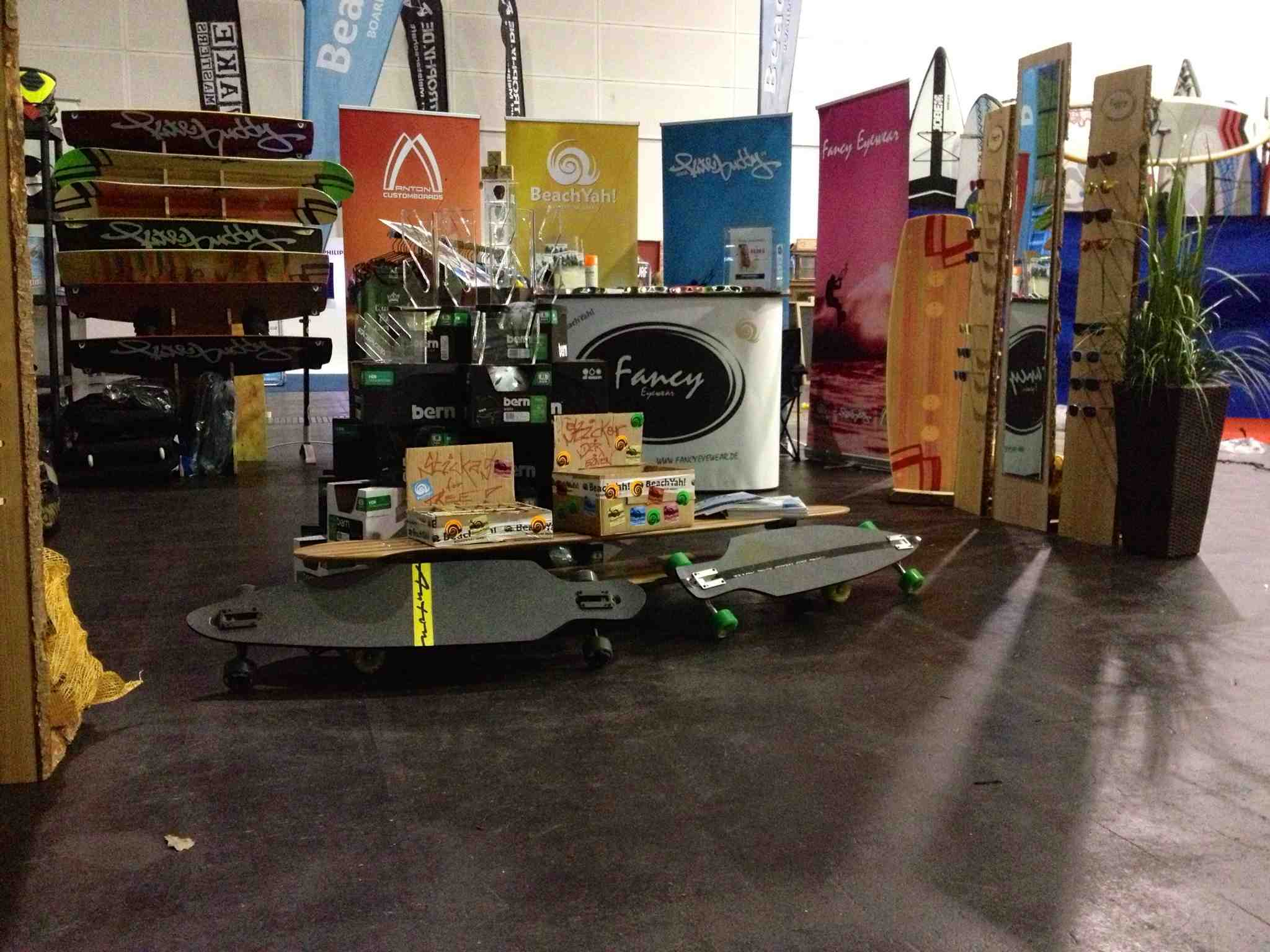 kiteshop-bremen-passion-sport-convention-2015