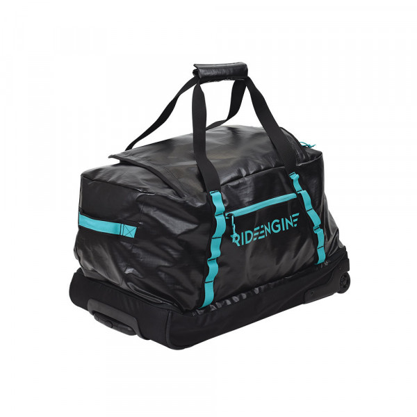 Ride Engine Roller Bag Small - seitlich