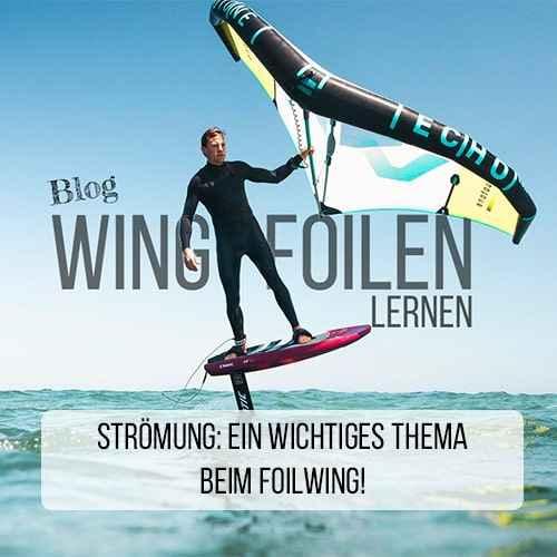 foil-wing-wetter-wind