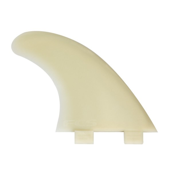 FCS GLASS FLEX FINS
