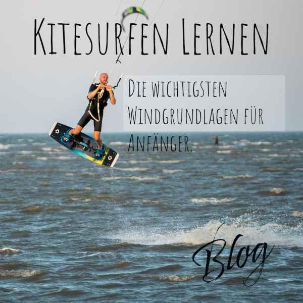 kitesurfen-lernen-Die-wichtigsten-Windgrundlagen-fu-r-Anfa-nger_