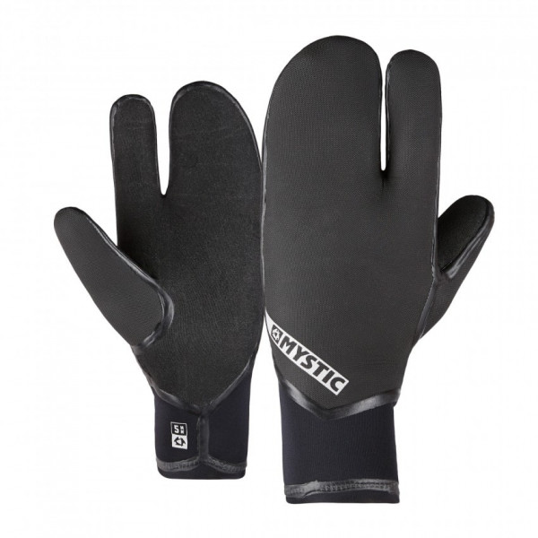 Mystic Supreme 5mm Glove