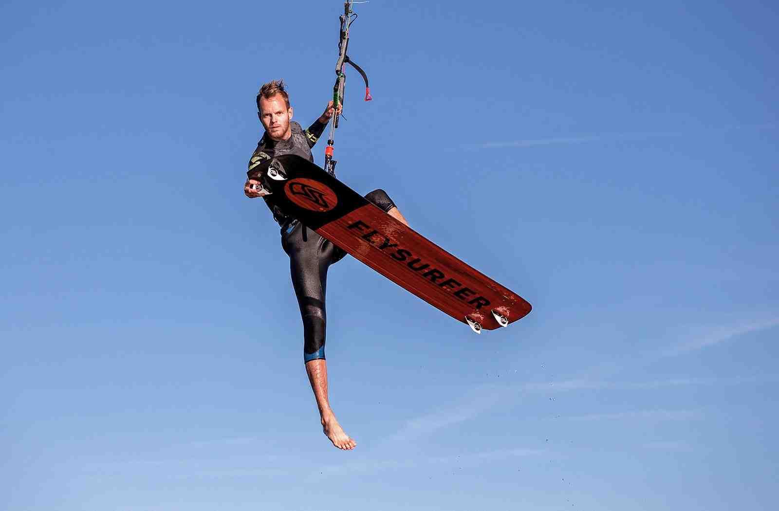 flysurfer-kiteboard-flydoor