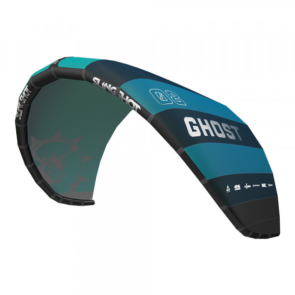 Slingshot Ghost V.1