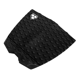 GORILLA GRIP PHAT ONE SERIES PAD