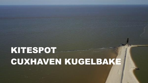 kitespot-kugelbake-cuxhaven