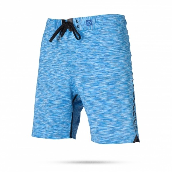 MYSTIC BOARDSHORTS UNIFY FLASH