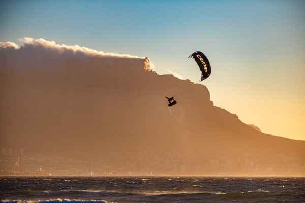 CORE_Kiteboarding_GTS6-min
