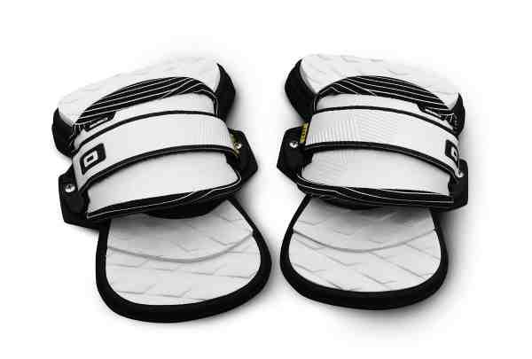 Core Union Comfort Pads Straps