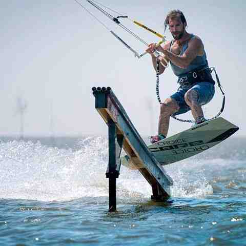 core-choice2-kiteboard