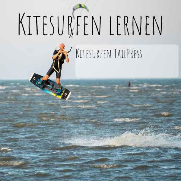 kitesurfen-tailpress