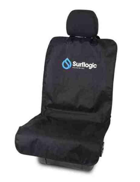Surflogic Autositz Cover Single Clip