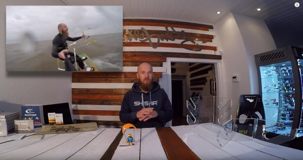 kitesurfern-lernen-kiteschule-fehmarn