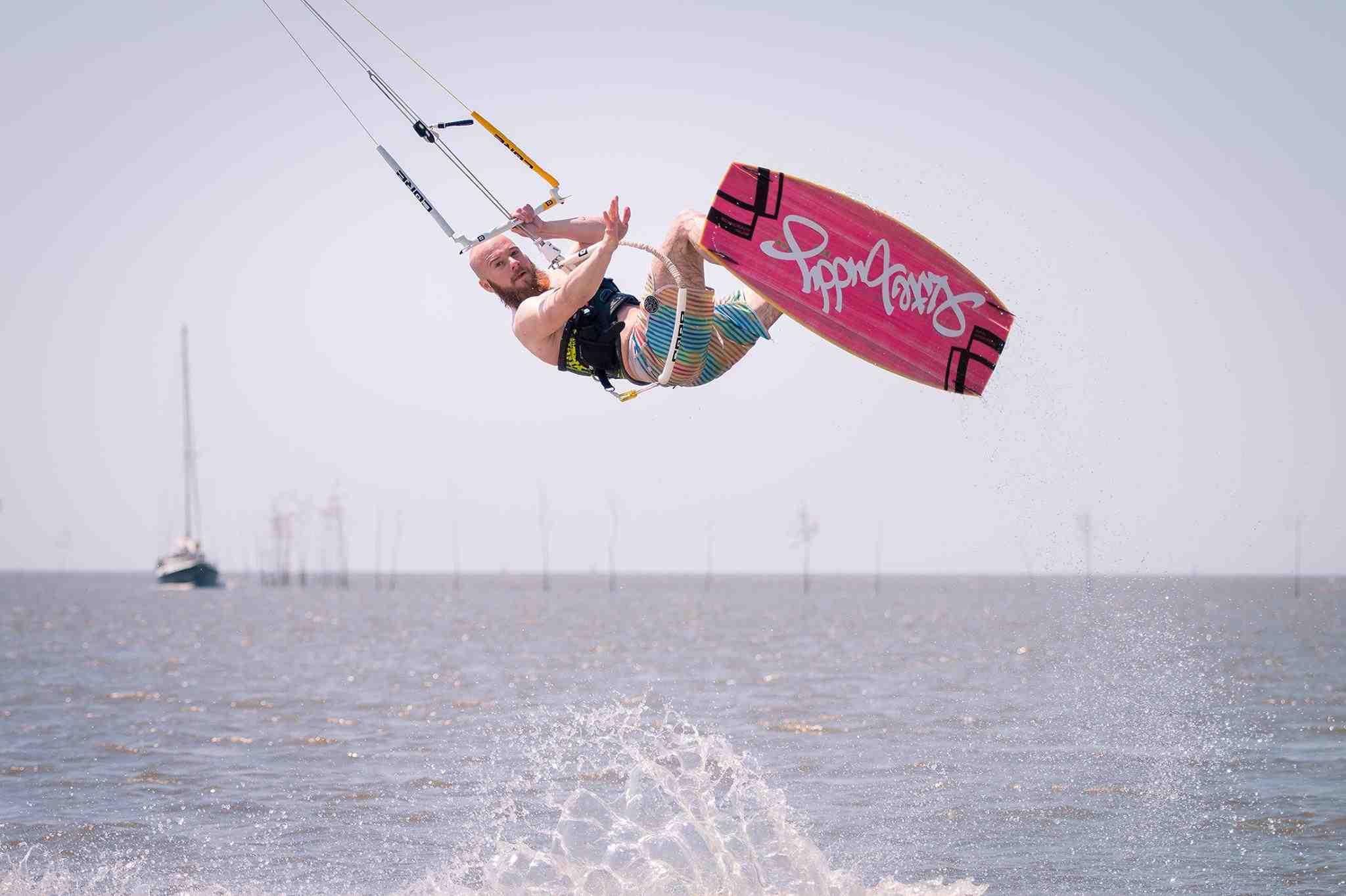 anton-kiteboard-free-k-testbericht