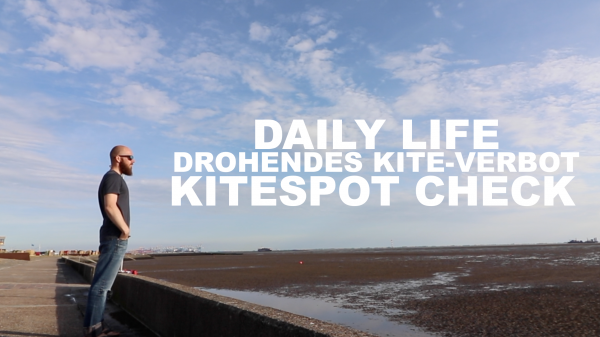 kitespot-check