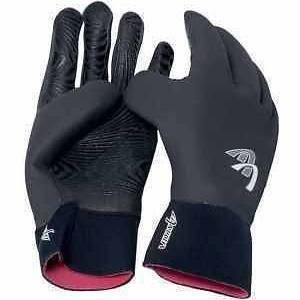 Ascan Neopren Handschuhe