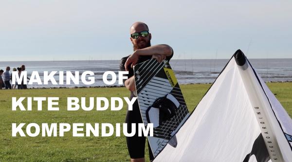 kitesurf-buch-kite-buddy-kompendium