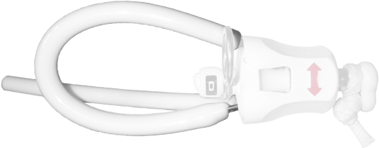 Core Sensor Bar Pro Chickenloop - Pro Loop Large