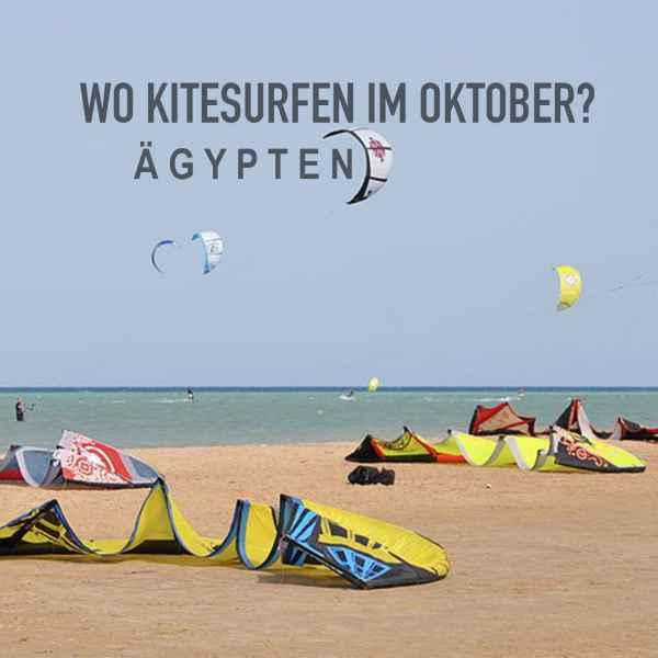 A-GYPTEN-IM-OKTOBER