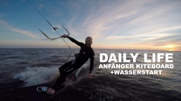 kiteboard-f-r-anf-nger