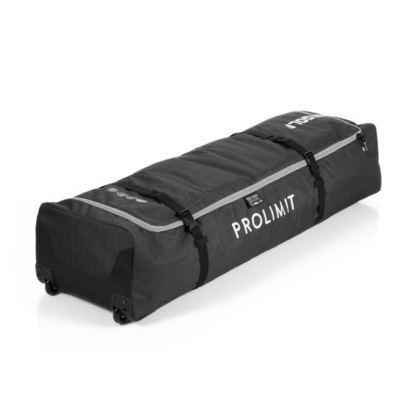 Prolimit Golf Aero Wheeled Bag