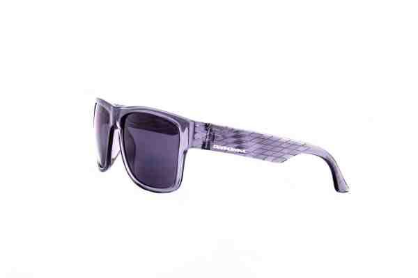 Triggernaut Harper Sonnenbrille Lifestyle